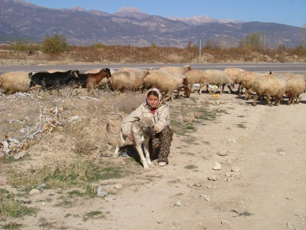2007-04-14_18h57.33(4).jpg